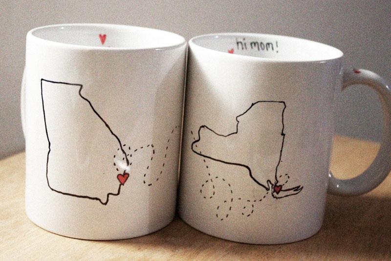 128js-Long-Distance-State-Mugs-6.jpg