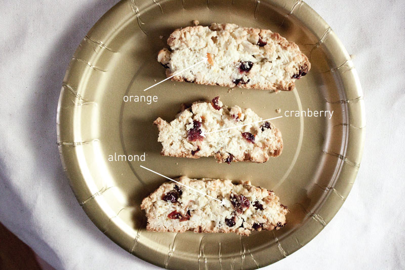 128js-Christmas-Cookie-Orange-Almond-Cran-Biscotti-5b.jpg