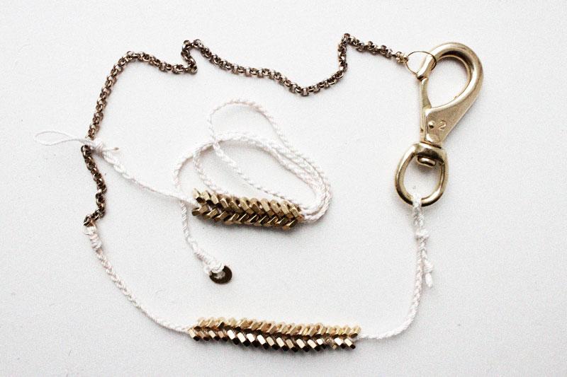 128js-Bolt-braid-necklace-21.jpg
