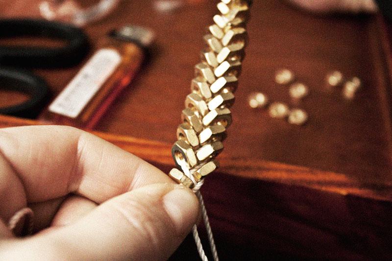 128js-Bolt-braid-necklace-6.jpg