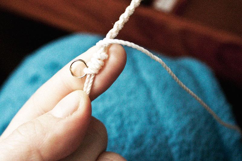 128js-Bolt-braid-necklace-9.jpg