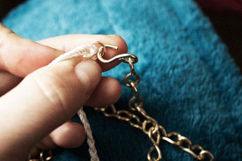 128js-Bolt-braid-necklace-13.jpg