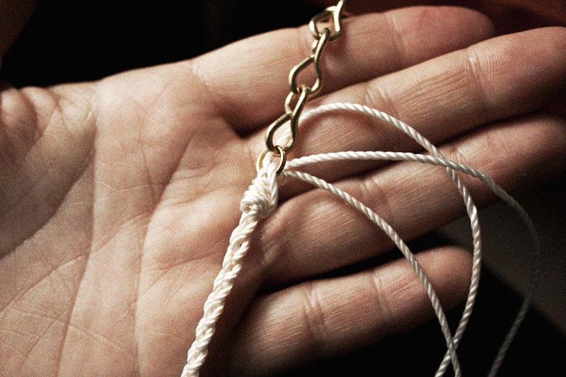 128js-Bolt-braid-necklace-14.jpg