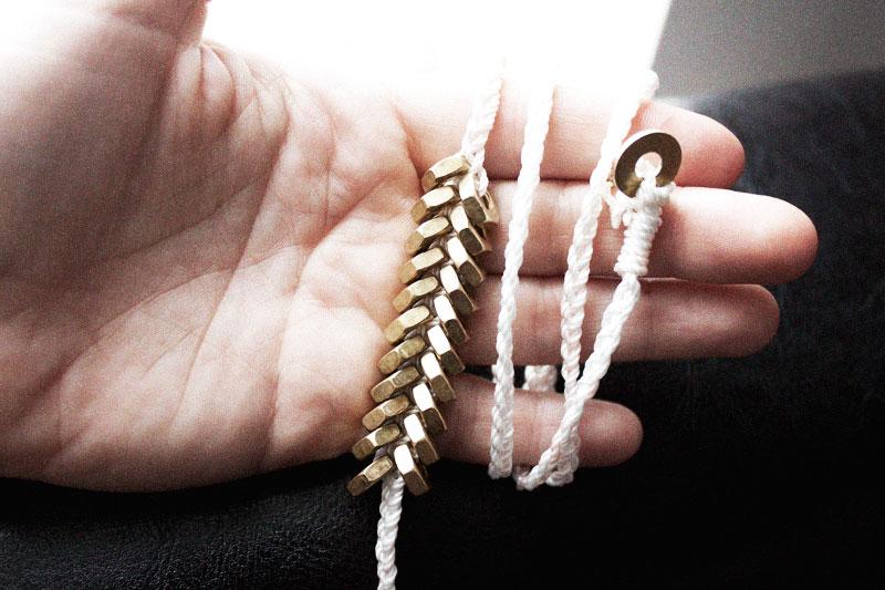 128js-Bolt-braid-necklace-20.jpg
