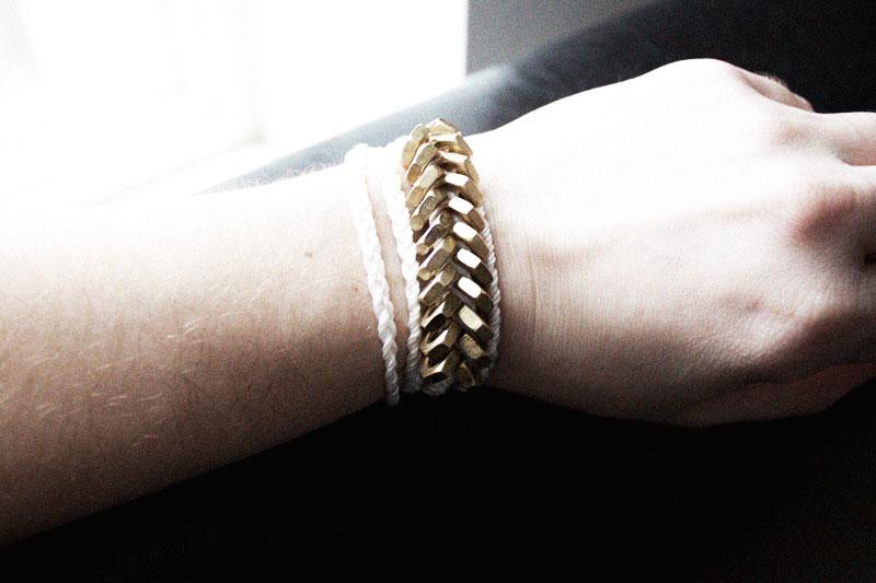 128js-Bolt-braid-necklace-19.jpg