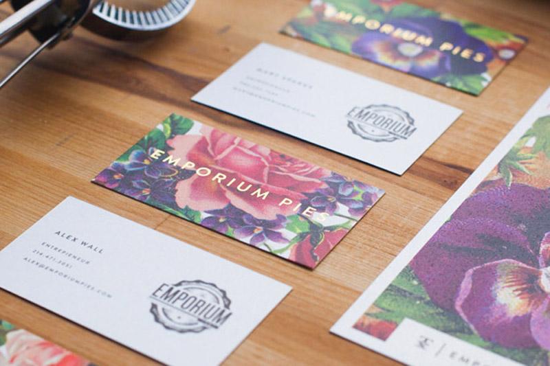 08_business-cards.jpeg
