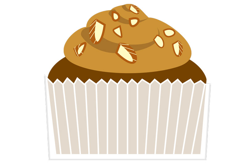 128js-Chocolate-Hazelnut-Cupcake-Graphic-1.jpg