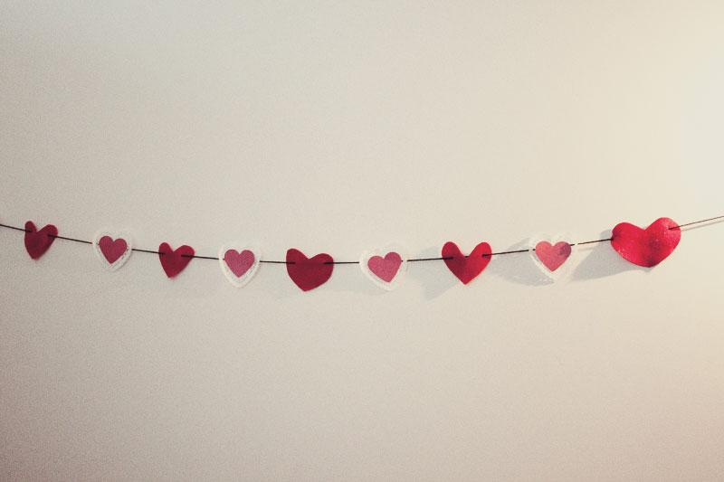 128js-Valentines-Brunch-6.jpg