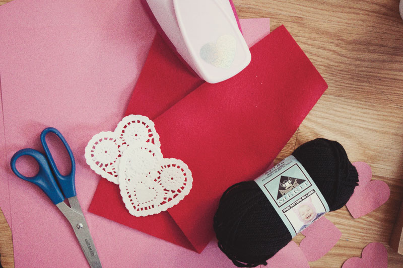 128js-Valentines-Brunch-1.jpg