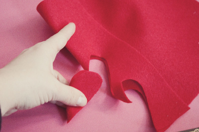 128js-Valentines-Brunch-13.jpg