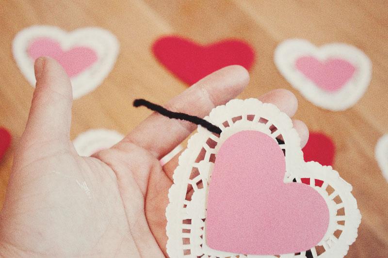 128js-Valentines-Brunch-10.jpg