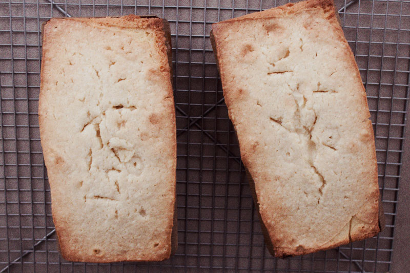 128js-Heart-Pound-Cake-PB-Sandwich-5.jpg