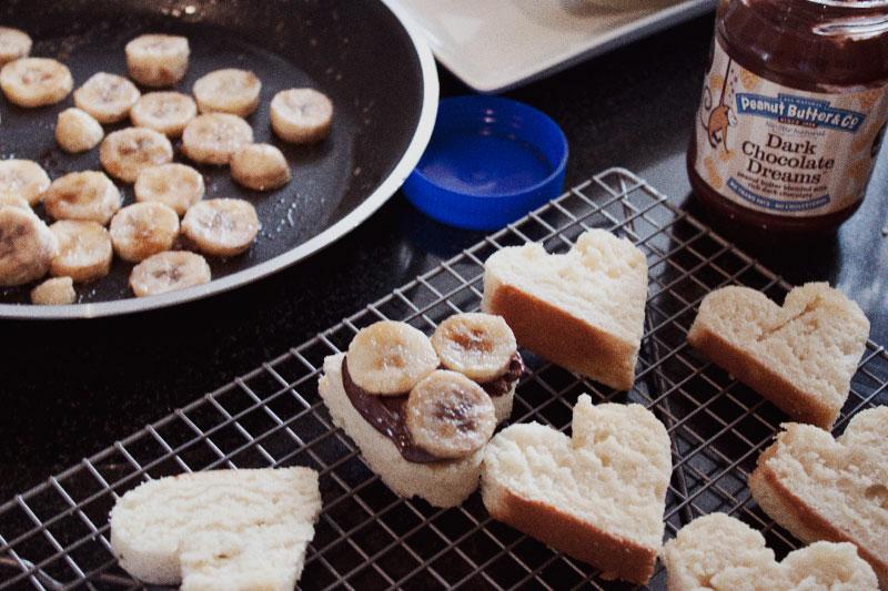 128js-Heart-Pound-Cake-PB-Sandwich-13.jpg