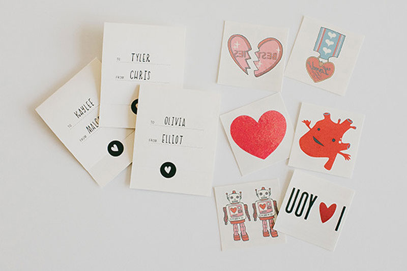 tattly_tattly_valentines_day_web_product_3_grande.JPG