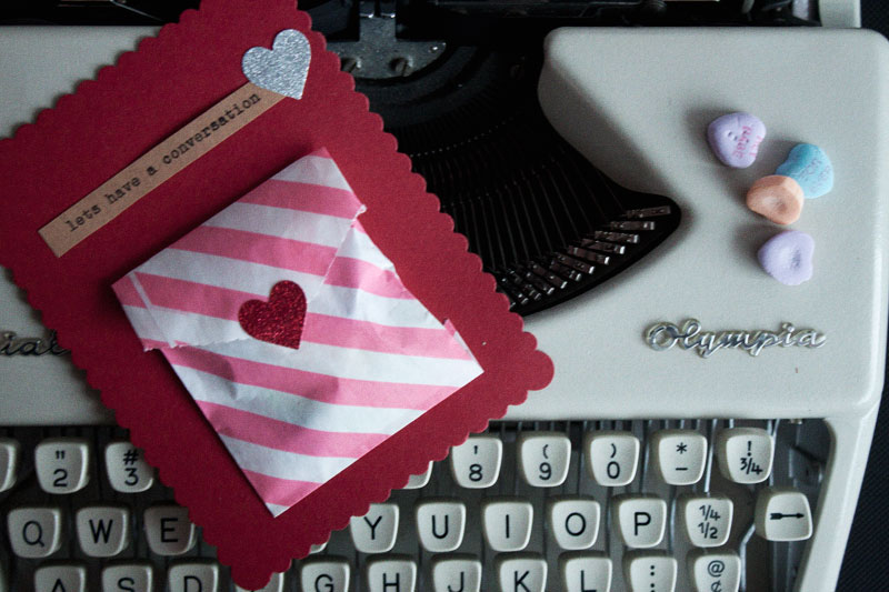 128js-DS-Valentines-Brunch-3.jpg