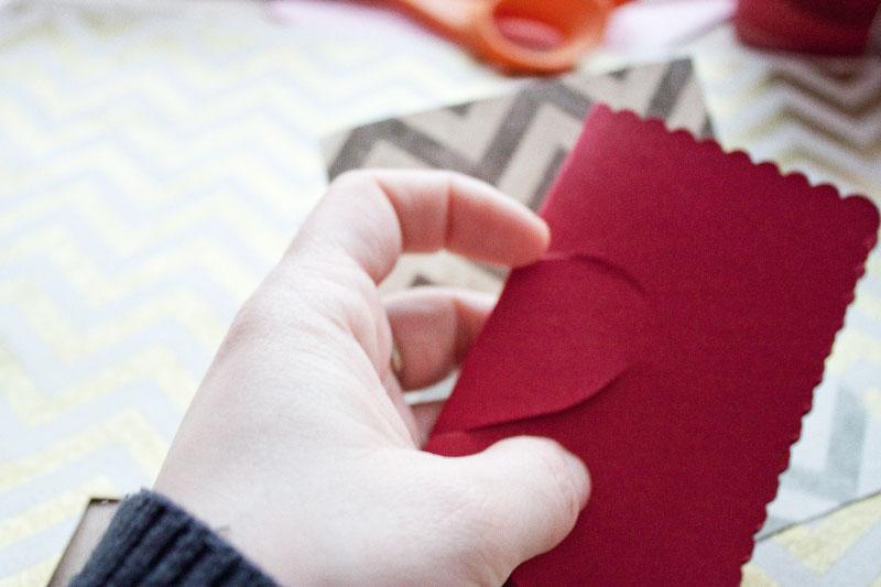 128js-DS-Valentines-Brunch-11.jpg