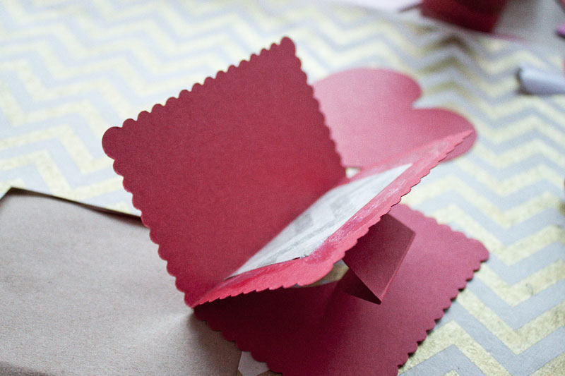 128js-DS-Valentines-Brunch-7.jpg