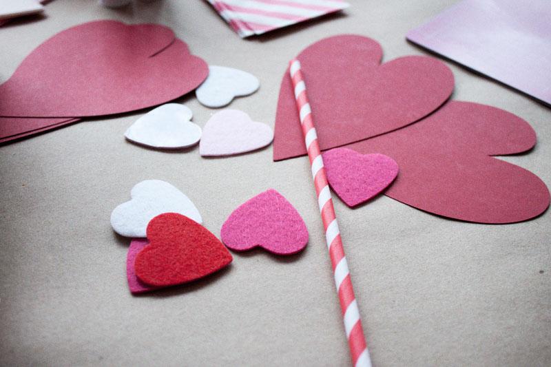 128js-DS-Valentines-Brunch-18.jpg
