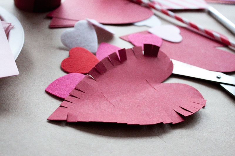 128js-DS-Valentines-Brunch-16.jpg