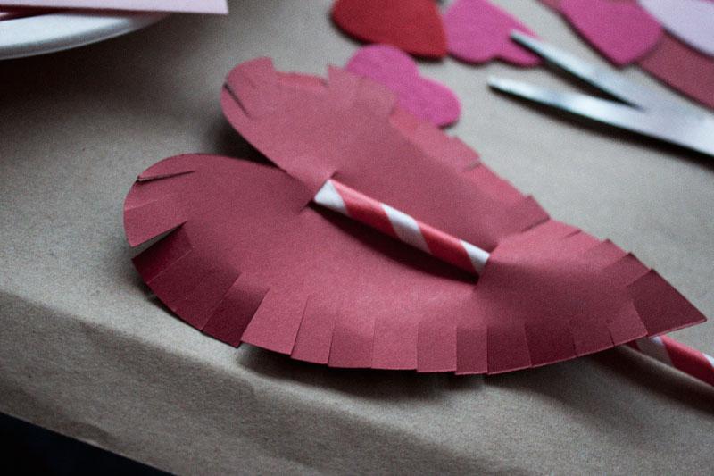 128js-DS-Valentines-Brunch-15.jpg