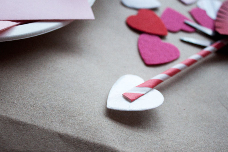128js-DS-Valentines-Brunch-14.jpg