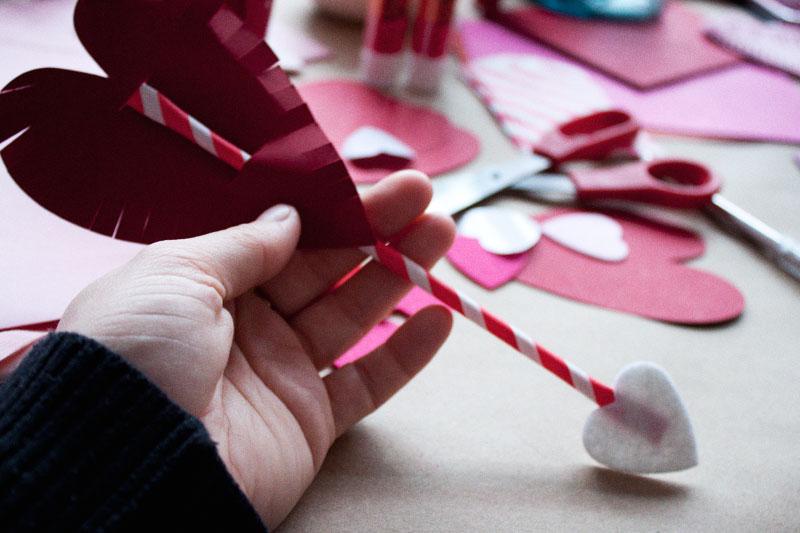 128js-DS-Valentines-Brunch-13.jpg