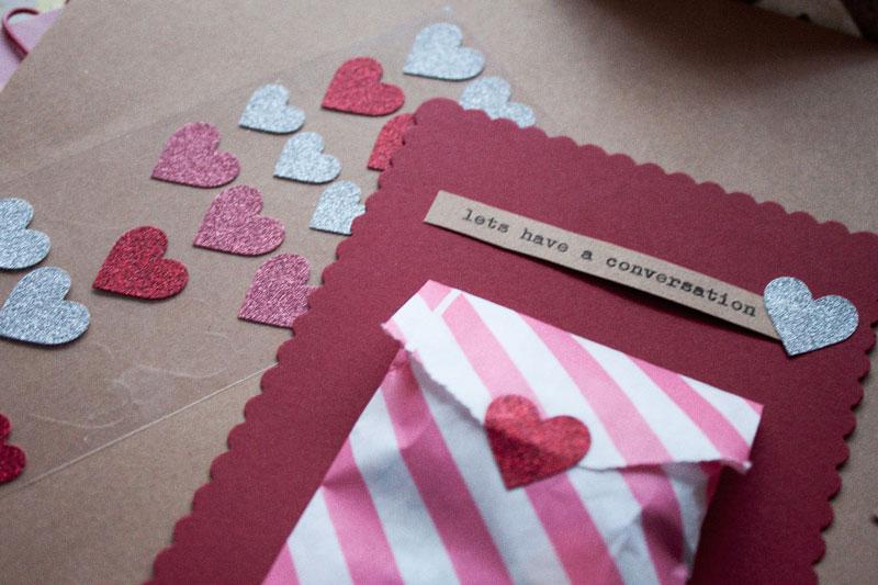 128js-DS-Valentines-Brunch-6.jpg