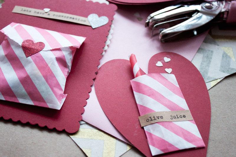 128js-DS-Valentines-Brunch-5.jpg