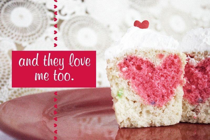 128js-Valentines-Heart-Cupcake-13-b.jpg