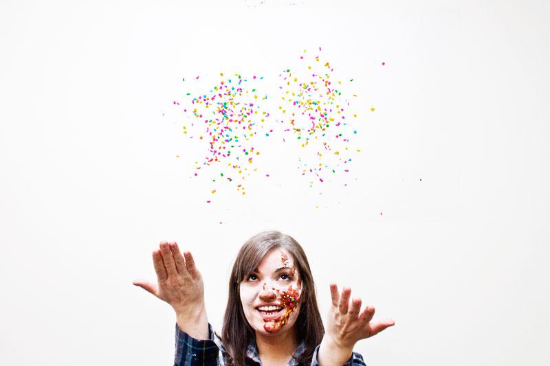128js-Headshot-Sprinkles-1.jpg