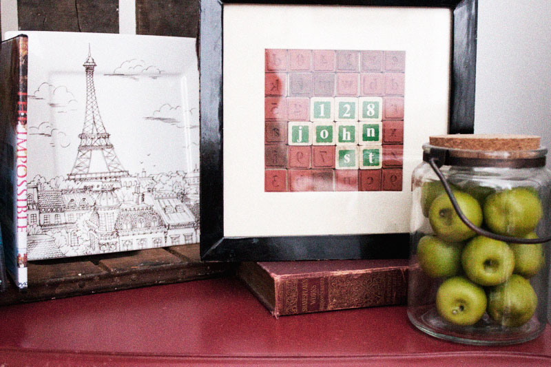 128js-Framed-Stamps-1.jpg