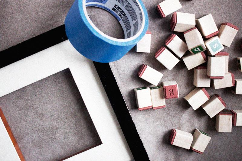 128js-Framed-Stamps-7.jpg