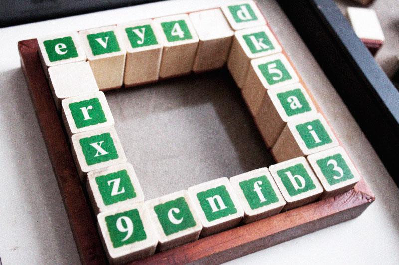128js-Framed-Stamps-5.jpg