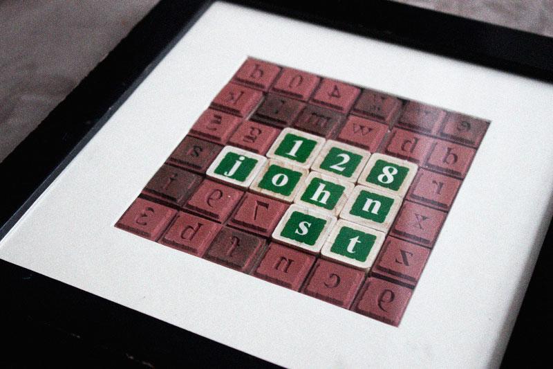 128js-Framed-Stamps-2.jpg