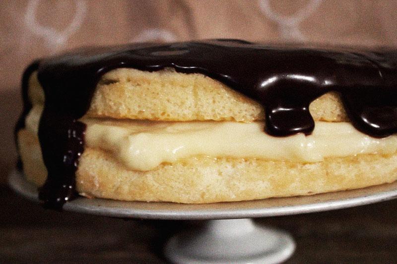 128js-Boston-Cream-Cake-15.jpg