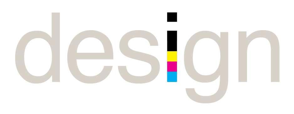 128JS_Design_Header-01.jpg