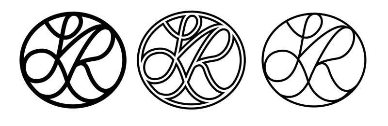 128js-LandR-Monogram-1a.jpg