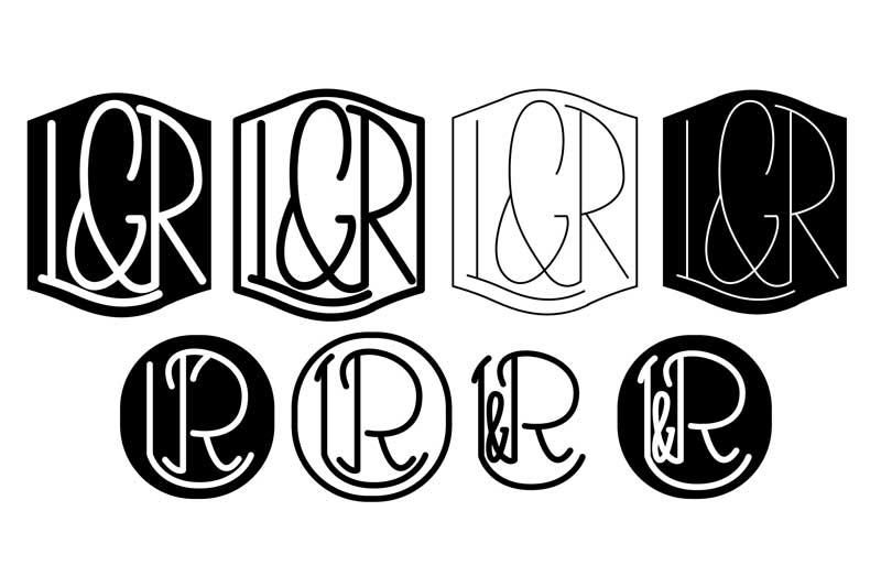 128js-LandR-Monogram-3.jpg