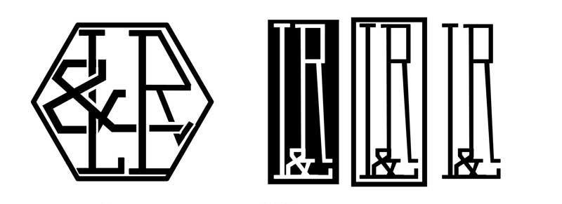 128js-LandR-Monogram-1b.jpg