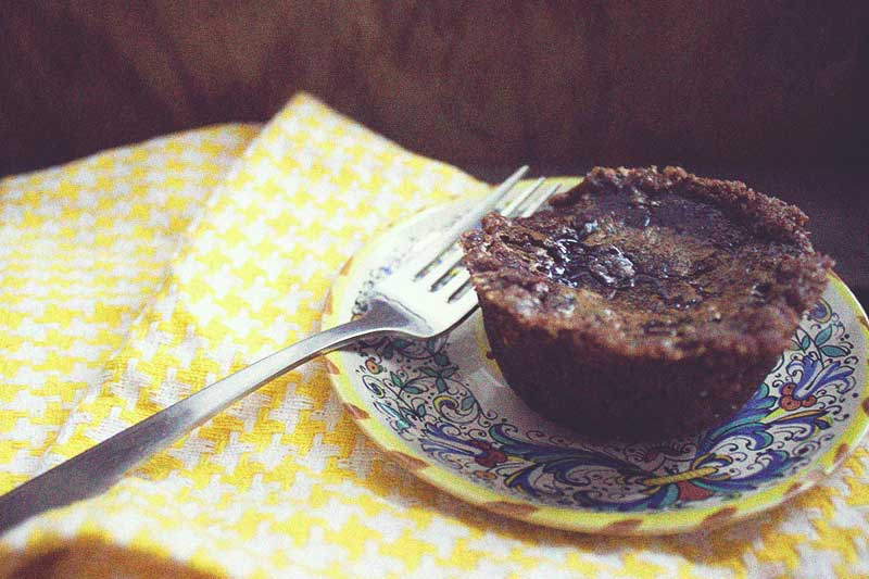 128js-Chocolate-Rasp-Mouse-Tart-11.jpg