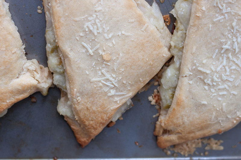 128js-Onion-Apple-Turnover-5.jpg
