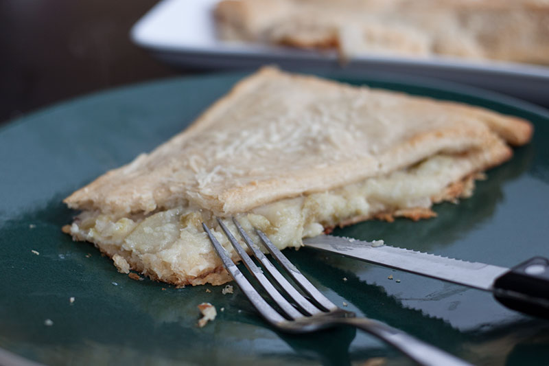 128js-Onion-Apple-Turnover-1.jpg