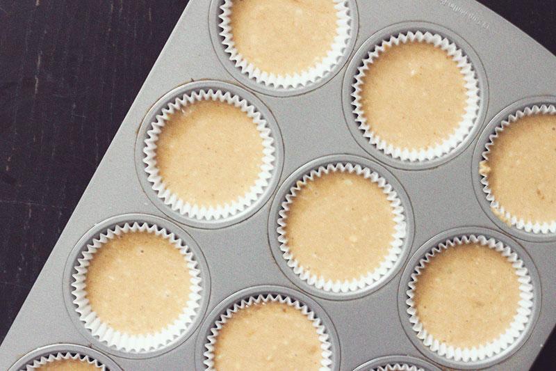 128js-Zucchini-Cupcake-Recipe-4.jpg
