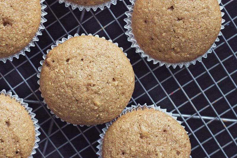 128js-Zucchini-Cupcake-Recipe-5.jpg