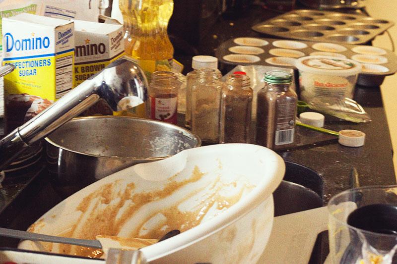 128js-Zucchini-Cupcake-Recipe-MESS.jpg