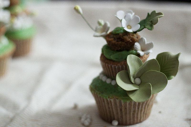 128js-Spring-Tiered-Pistachio-Cupcake-13.jpg