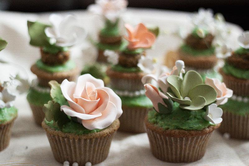 128js-Spring-Tiered-Pistachio-Cupcake-9.jpg