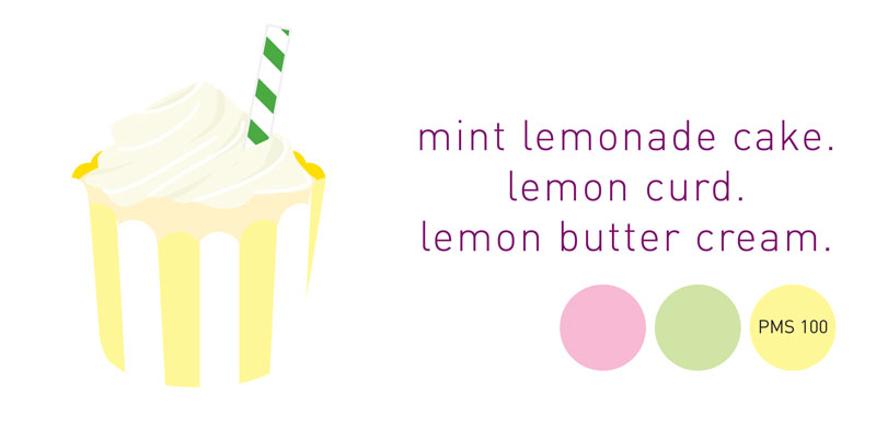 128js-Mint-Lemonade-Graphic-Header.jpg