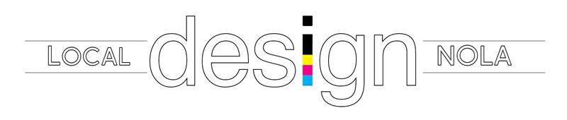 128JS_Design_Header-Local-2.jpg