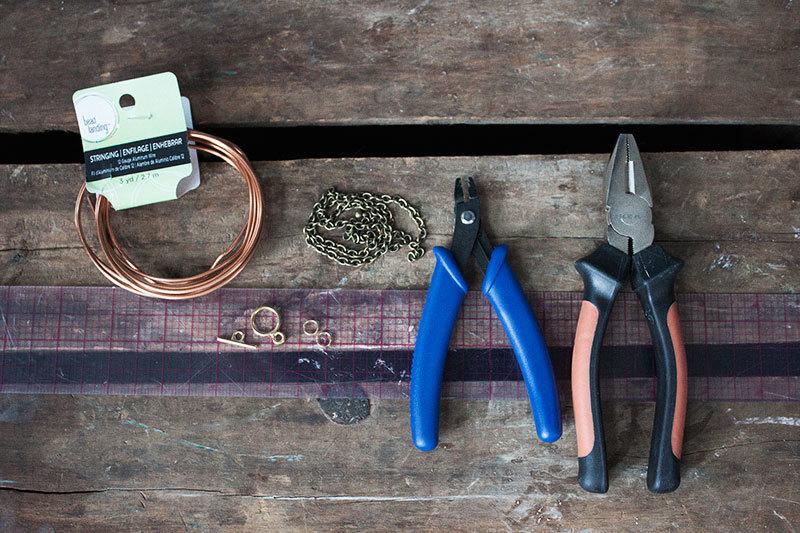 128johnst-Ampersand-Bracelet-DIY-1.jpg